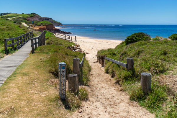 Long,Reef,Aquatic,Reserve,On,Sydney's,Northern,Beaches